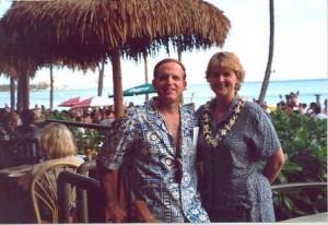 Dukes Waikiki 003