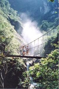 Taroko  Gorge1
